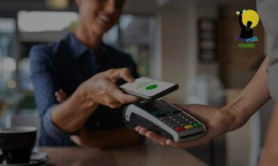 Digital Payment Modes | Gonna Trend In 2021