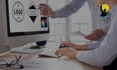 Logo Designing For Your Startup and Stand Apart