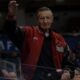 Walter Gretzky, Father Of Canadian Ice Hockey Legend Wayne, Passes Away At The Age Of 82