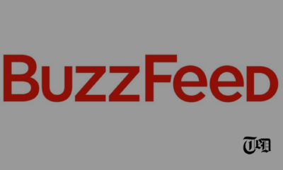 BuzzFeed Completes A Major Restructure Just 70 Days After Acquiring HuffPost, Eliminating Nearly Two-Thirds Of Its Staff