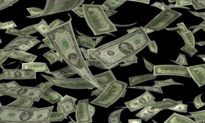 Chara Technologies Raised Funding